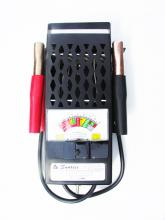 Zkoušečka akumulátorových baterií - testovací napětí 6/12 V AIP1305